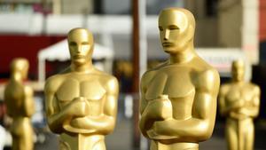 Guanyadors dels premis Oscars 2020: llista completa