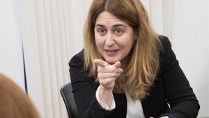 La 'casella lingüística' afegeix pressió perquè Puigdemont s'aparti