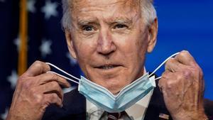 Biden denuncia el rebuig de Trump d'iniciar la transició en la pandèmia: «Més gent pot morir si no ens coordinem»