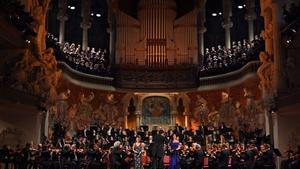 Propostes del món de la música clàssica per mantenir l'afició