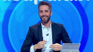 'Pasapalabra' aterriza con éxito en las tardes de Antena 3 pero no puede contra 'Sálvame tomate'