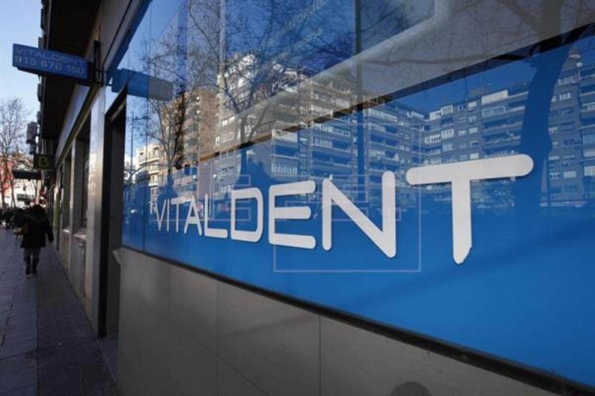 El juez archiva el 'caso Vitaldent' al no acreditarse la estafa a los franquiciados y el blanqueo de capitales
