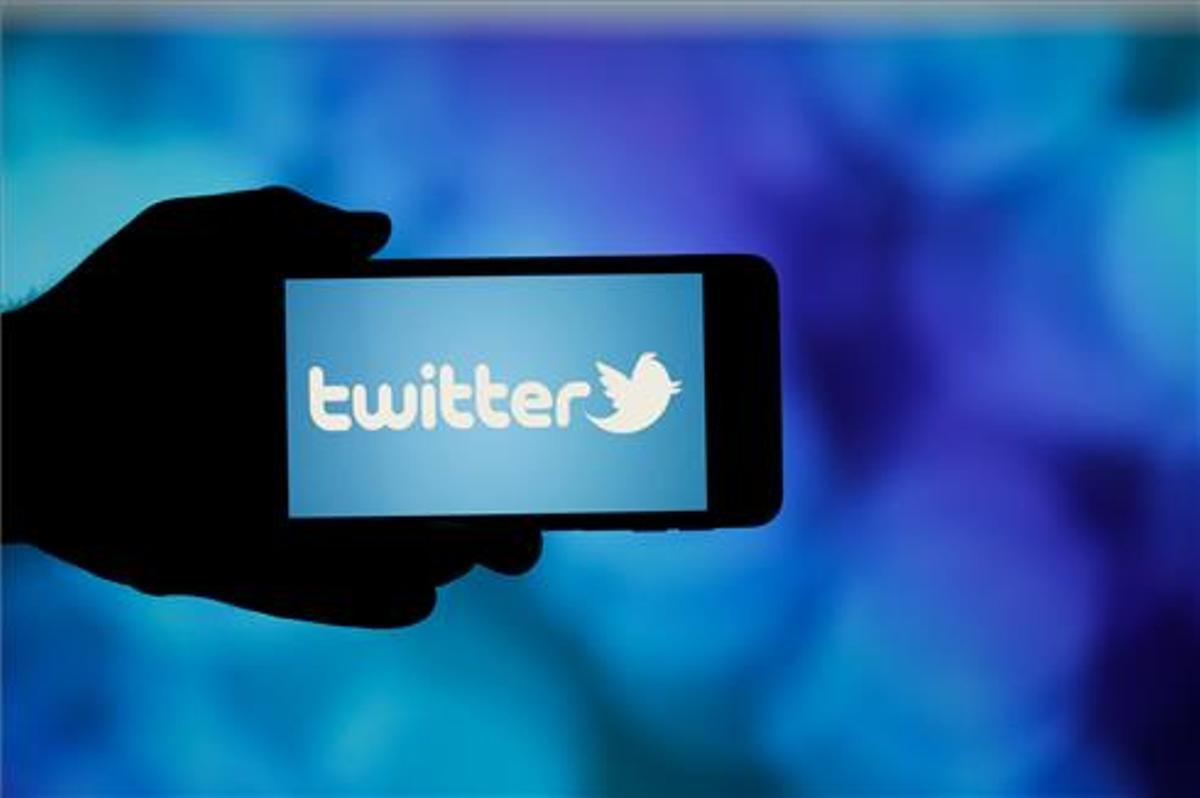Rusia ralentiza Twitter por no adaptarse a sus normas