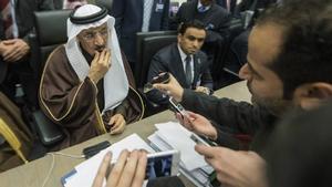 L'OPEP es reuneix a Viena amb l'objectiu de reduir l'oferta de petroli per primera vegada en vuit anys