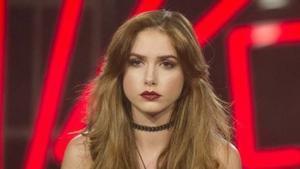 Carlota Prado rechaza un acuerdo extrajudicial con la productora de 'Gran Hermano'