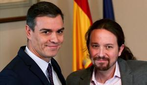 Aprengui a conviure amb Podem
