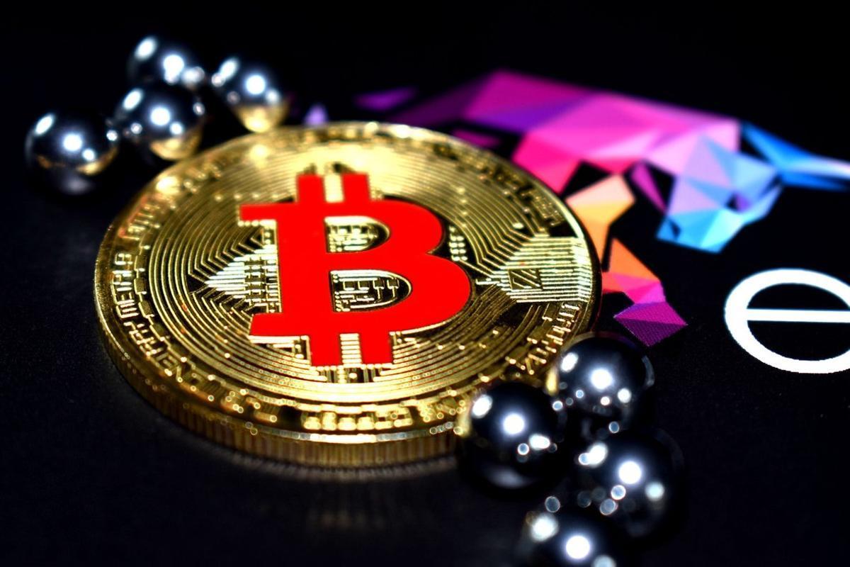 ¿Se ha pasado la 'fiebre' de invertir en Bitcoin o sigue siendo una oportunidad?