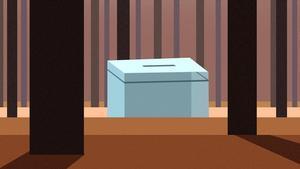 ¿Quién teme a las elecciones?