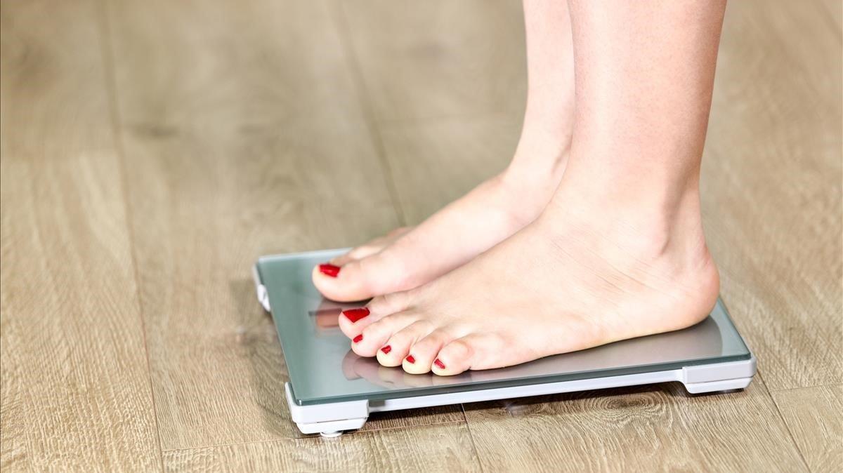 """""""Los trastornos de la conducta alimentaria, una enfermedad que no debemos menospreciar"""""""