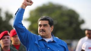 Veneçuela: la negociació necessària (i urgent)