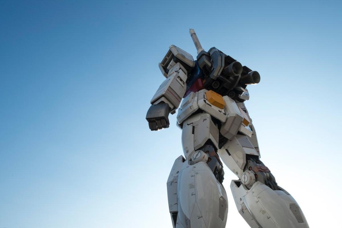 Así será el futuro de la Inteligencia Artificial y la robótica, según las empresas