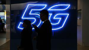 El advenimiento del 5G puede terminar suponiendo una grave amenaza para las infraestructuras de telecomunicaciones.