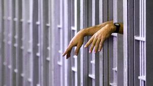 Malàisia abolirà la pena de mort