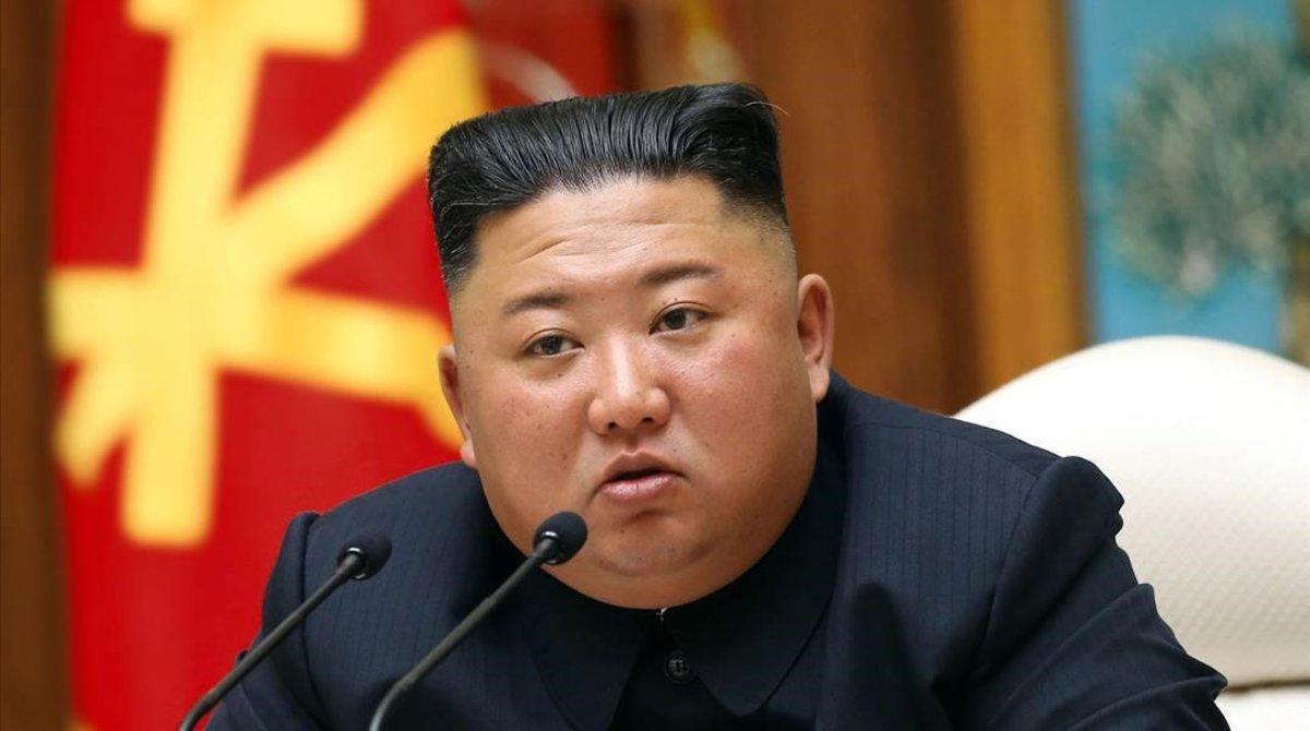 La detenció preventiva a Corea del Nord: tortures, condicions insalubres i treballs forçats