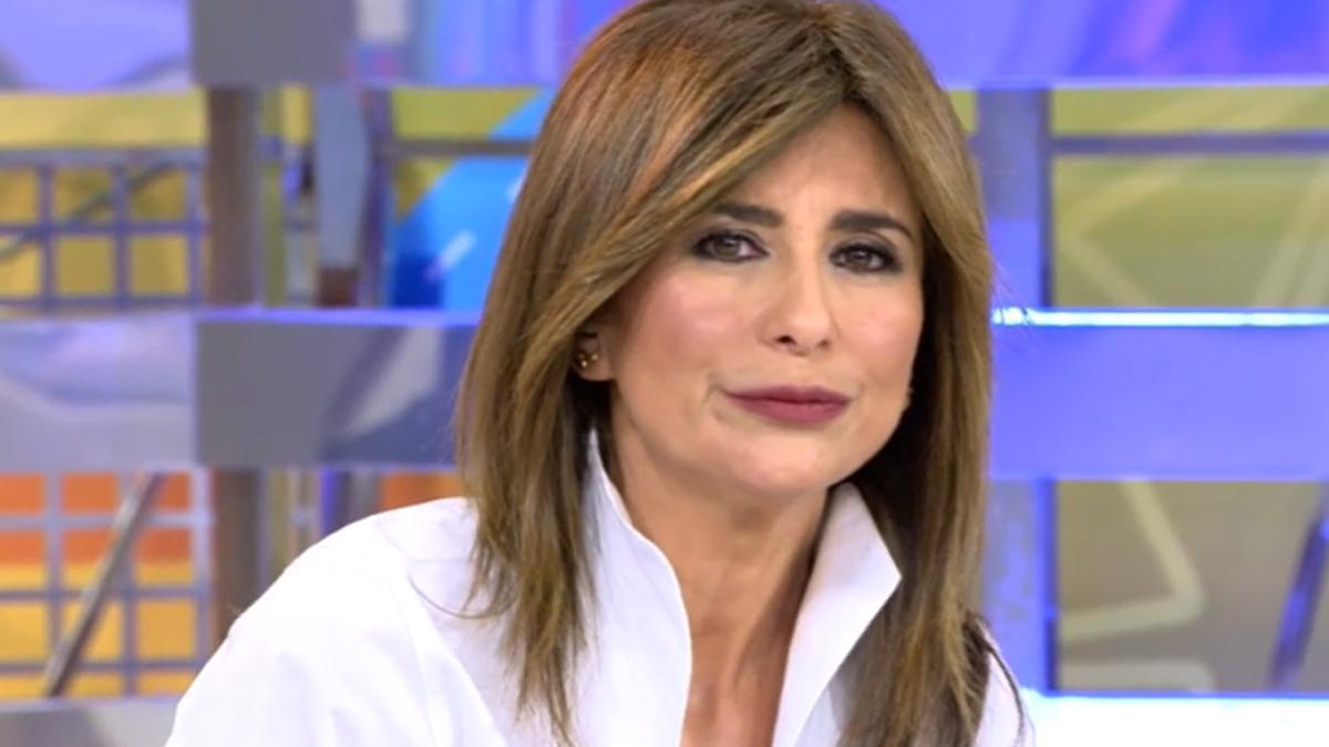 Gema López y María Patiño se hacen el retoque estético más revolucionario: el lifting de ojos sin cirugía