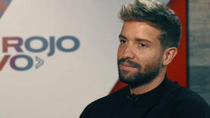 """Pablo Alborán: """"Continuaré siendo misterioso y hermético, porque ese también soy yo"""""""