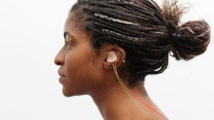 Nueva tecnología mejora el aprendizaje de idiomas mediante estimulación nerviosa
