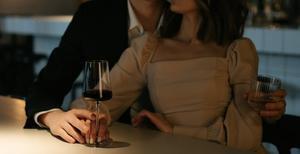 Cómo afecta el consumo de alcohol al feto durante el embarazo