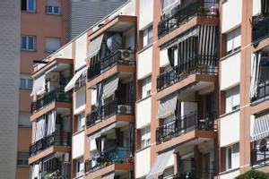 La Mesa por el Derecho a la Vivienda abarca diferentes cuestiones relacionadas con este tema