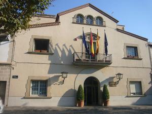 En marxa el pressupost participatiu d'Esplugues que decidirà sobre 218.000 euros