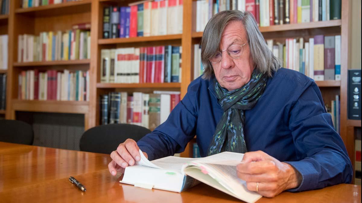 El indulto de los presos del 'procés'. La opinión de Francesc Jufresa.
