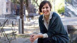 Jenn Díaz: 16 desgràcies en família