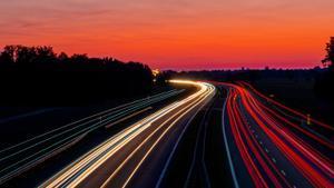 Tecnologías que están a punto de lograr una movilidad más verde