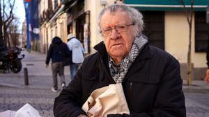Ian Gibson: «És hora de preguntar als espanyols: ¿monarquia o república?»