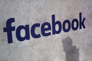 Con el objetivo de prevenir la propagación de información errónea, Facebook añadirá etiquetas de verificación de datos más claras.