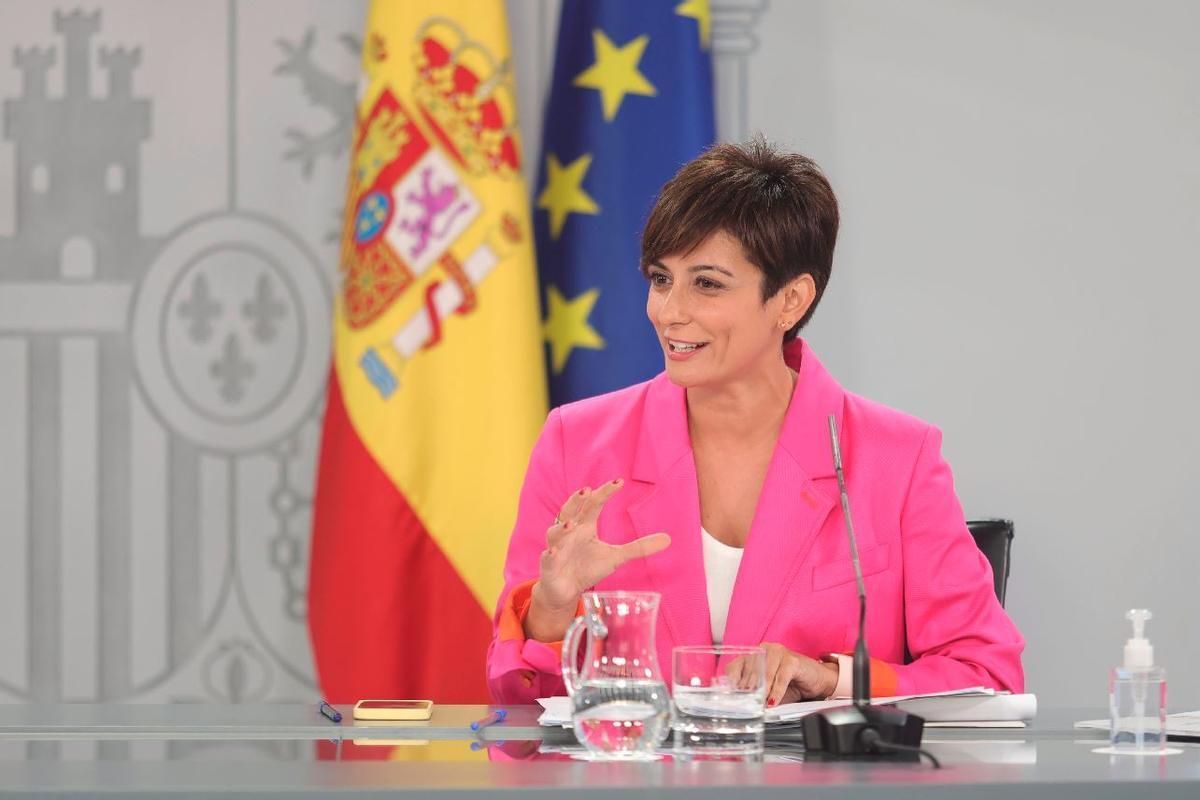 El Govern no aclareix si Sánchez acudirà la taula de diàleg