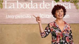 Grans del cine espanyol desembarcaran al Festival de Sant Sebastià