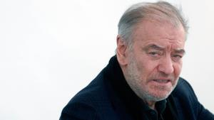 Gergiev: «Esperem que la gira espanyola sigui un èxit i no hi hagi sorpreses»