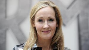 Ja pots llegir gratis el nou conte de J. K. Rowling en espanyol a internet
