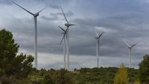 Las empresas que apoyan la energía renovable y que la utilizan son unas de las inversiones socialmente responsable más importante