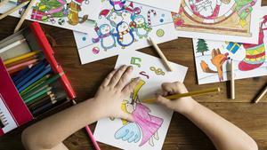 Terrassa repartirá material escolar básico a 600 alumnos de Primaria