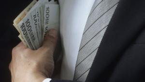 Diners a cabassos