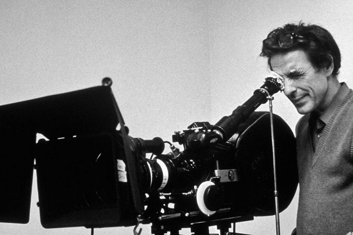 John Cassavetes está considerado como el padre del cine independiente norteamericano.
