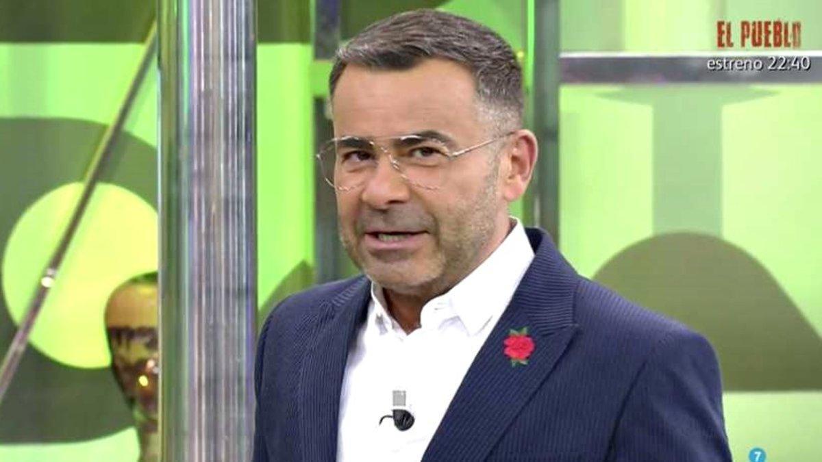 Telecinco amplía su frutería vespertina y estrena el lunes por sorpresa 'Sálvame cereza'