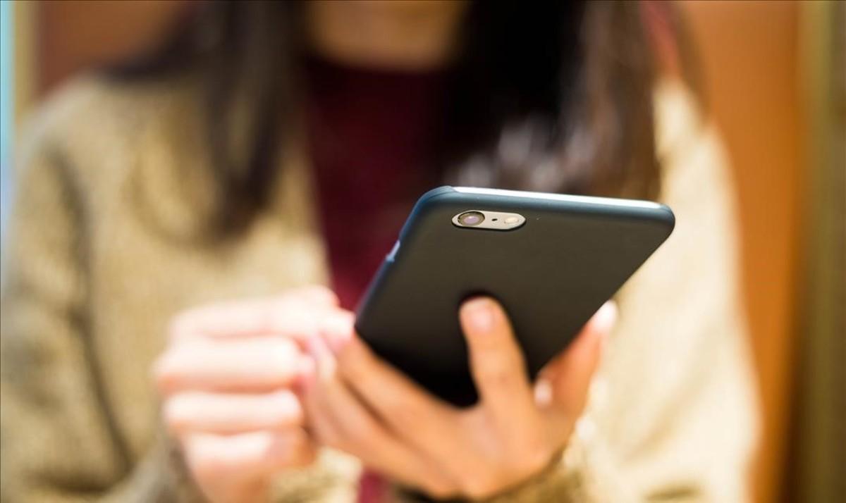 Simbad, el virus que ha contagiado 200 'apps' de Google Play
