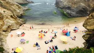 El final de l'oasi portuguès per a rics i jubilats estrangers
