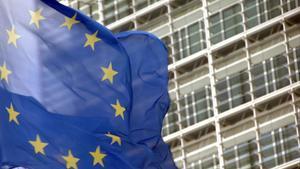 Espanya és el país que menys percentatge de fons estructurals de la UE executa