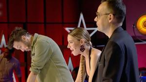El jurado de 'Got Talent 6'