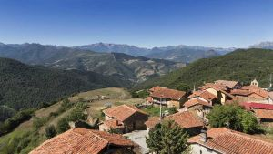 Liébana: Un passeig d'altura pels Picos de Europa