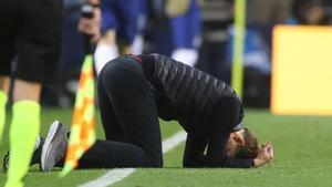 Havertz i Tuchel: la via alemanya dona la Champions al Chelsea