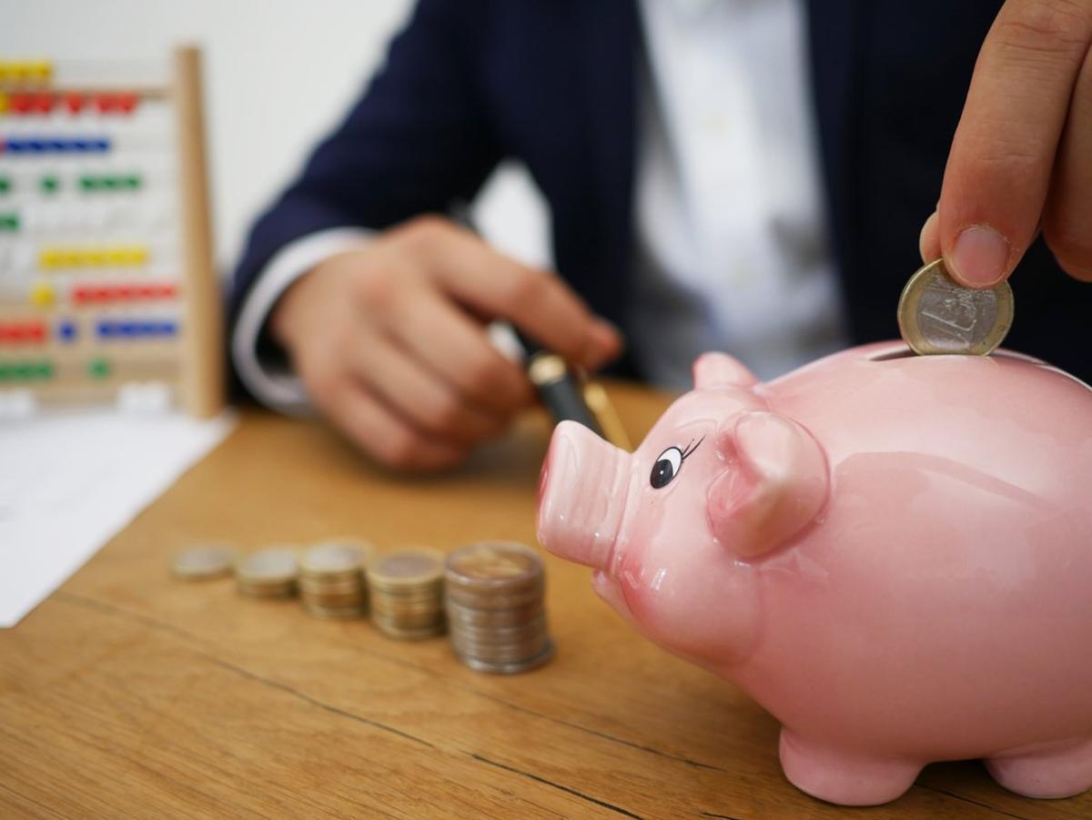 Educación Financiera: nunca es demasiado pronto para aprender de economía