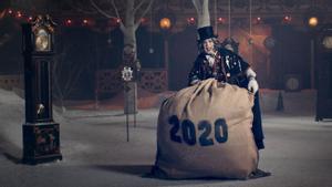 Imagen de la tercera entrega de 'Noche de noches'.