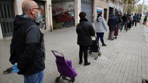 ¿Quan obren els supermercats aquesta Setmana Santa? Horaris de Mercadona, Carrefour...
