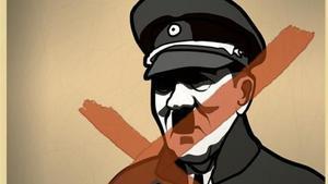 ¿I si Hitler no hagués mort al búnquer?