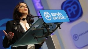"""Levy afirma que TV-3 """"va encoratjar""""  les protestes per la detenció de Puigdemont"""