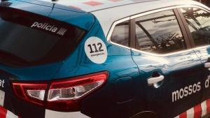 Detingut un veí de l'Hospitalet per robar licors i conserves en un supermercat de Tortosa